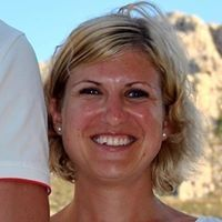 Anna Bernvik