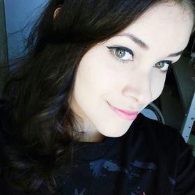 Julyana Thiago