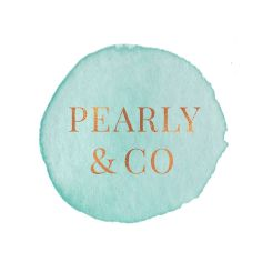 Pearly & Co