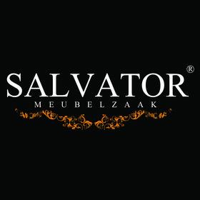 Meubelzaak Salvator