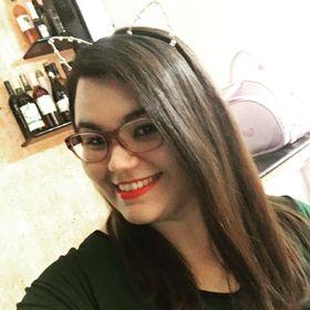 Leticia Amaral