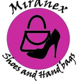 miranexshoesandhandbags.com
