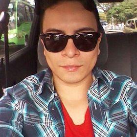 Donoban Figueroa