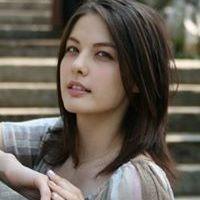 Deanna Hendrickson
