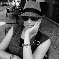 Jessica Osella