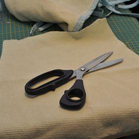 Edelweiss Craft