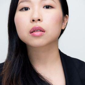 Kiara Tsui
