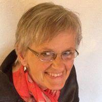 Ann Mari Lundemo