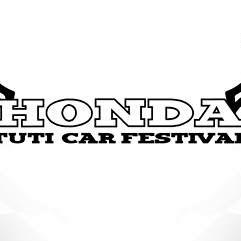 Tuti Honda