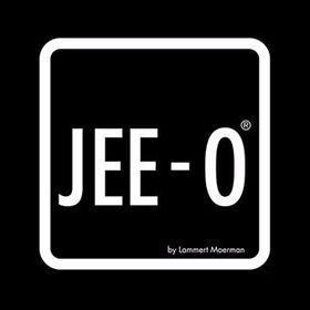 Jee-O SA