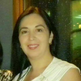 Silvia Hernandez