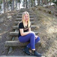 Anni Eskelinen