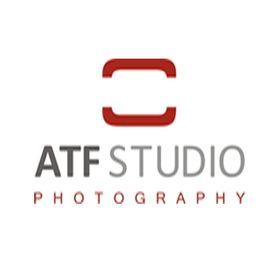 Atf-studio