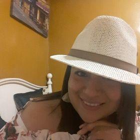 Miriam Hernandez