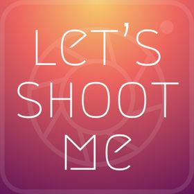 Let's Shoot Me!