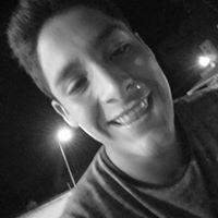 Sebastian Pinedo