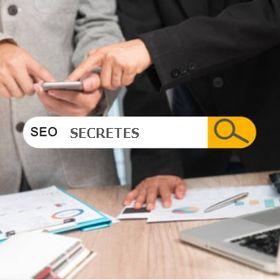 Free SEO Tools | SEO Tips and Tricks | SEO Guides on SeoSerpTools