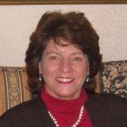 Shelley Olivier