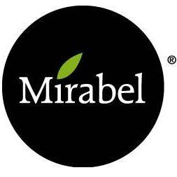 Laitues Mirabel