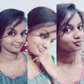 Deepika dolly