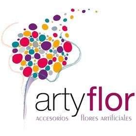 Accesorios de floristería Artyflor S.L