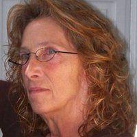 Sharon Fitzhugh