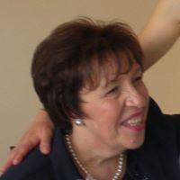 Maria Trovato
