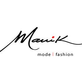 Manik Fashion