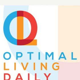 Optimal Living Daily Personal Development & Minimalism