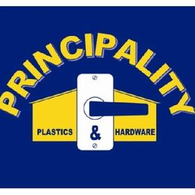 Principality Plastics