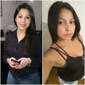 Miriam Rivas