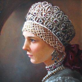 Maria Meidger