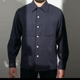 DOBSON Clothing