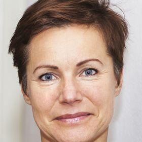 Sandra Lensink