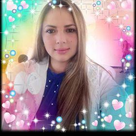 Maria Isolina