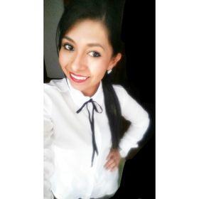 Dianita Gutierrez
