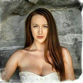 Heather Shackleton