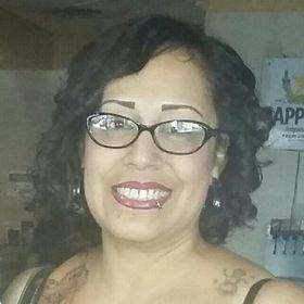 Gloria Marquez