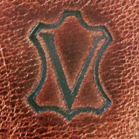 Vig's leather