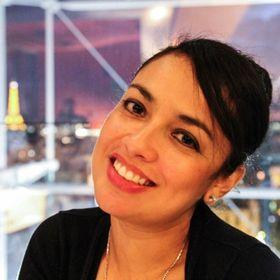 Karyna Fernández