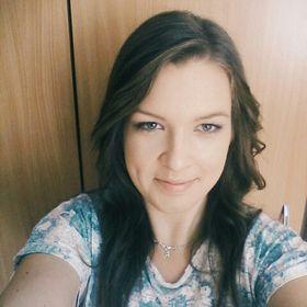 Aliz Sliz-Nagy