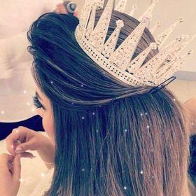 😎 Khadija _13 🤘🏻
