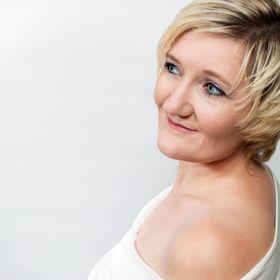 Sabine Cavegn