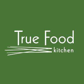True Food Kitchen Tfkrestaurants Profile Pinterest