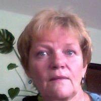 Marie Guntková