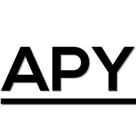 APY Project Vendor