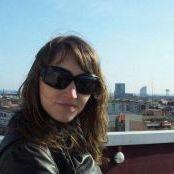 Milenka Looman