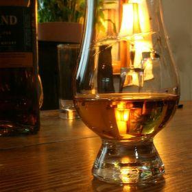 Stroud Whisky Club