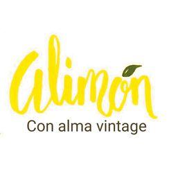 Alimón
