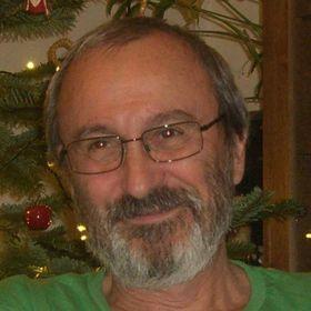 Štefan Solčan